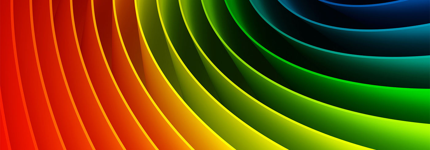配色の基礎知識