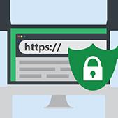 常時SSL化 無料